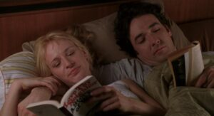 Read more about the article Love Thy Neighbor. A Story of War by Peter Masas. High Fidelity (Stephen Frears,