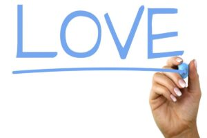 Read more about the article Love's Rules