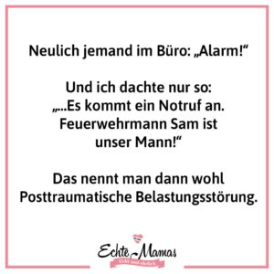Read more about the article Mamas Sprüche