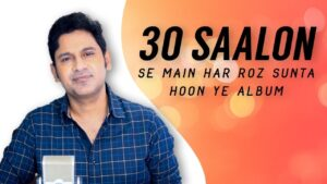 Read more about the article Manoj Muntashir Personal Life   Unknown Facts   Urdu Shayari   Hindi Poetry