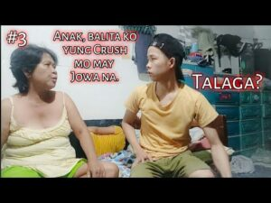 Read more about the article Master Lei Funny Videos Compilation #3 | Joke Time | Tagalog Jokes