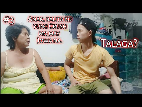 You are currently viewing Master Lei Funny Videos Compilation #3   Joke Time   Tagalog Jokes