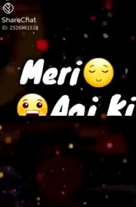 #😢Miss You…😔😢Miss You…😔 By baby  on ShareChat – WAStickerApp, Status, Videos and Friends