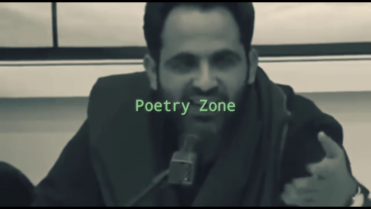 You are currently viewing Mohabbat mohabbat bara janty ho    Tehzib Hafi poetry