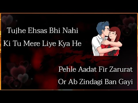 You are currently viewing 💕 Most Romantic Love Shayari for Gf & Bf 💕  Romantic Love Lines in Hindi 💕