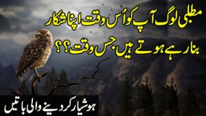 Motivational Quotes In Urdu   Inspirational Quotes   Quotes About Life   Best Hindi Love Quotes