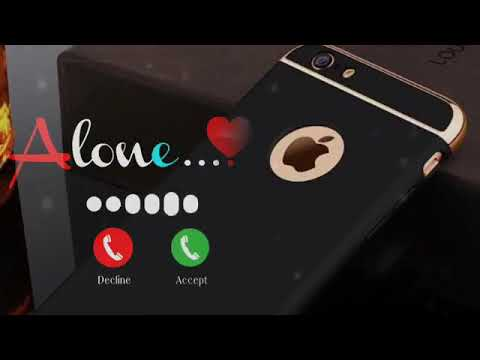 You are currently viewing New Sms Ringtone Notification Message Ringtone Audio Status Video Status