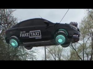 Read more about the article New viral video of flying car | satisfya song Cars Attitude status | satisfya Best Car video |