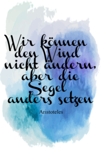 Read more about the article #Quote #Sprüche #Zitate