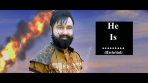 Read more about the article Ram Rahim viral jokes on Social media