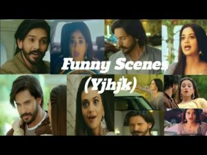 Read more about the article Rehan & Shayari Funny Scenes Yjhjk part 3