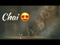 Read more about the article Romantic shayari on chai 1 ☕❤️   KKSB