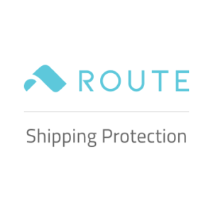 Read more about the article Route Shipping Protection – $4.55
