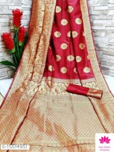 Read more about the article Rs 750 Whatsapp 8263827833 #👸 सुंदर #🥻S – 15514951 Easy Online Shopping👸 सुंदर By easy online shopping 2 on ShareChat – WAStickerApp, Status, Video