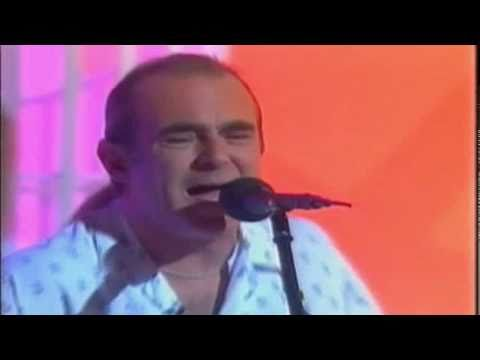 You are currently viewing STATUS QUO – I Didn't Mean It (1994) – STEREO
