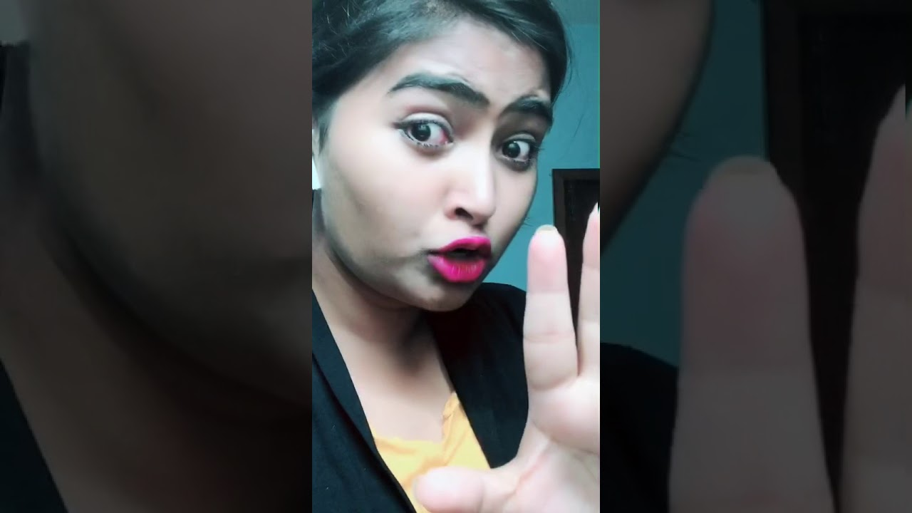 You are currently viewing Shayari in tiktok💔