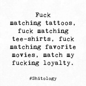"""Read more about the article Shitology on Instagram: """"#Shitology #shitpost #shitposts #Shitologyofficial #fuckology #fuckologyofficial #fuckologyquotes #thoughtshake"""""""