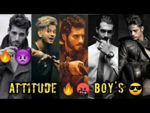 Read more about the article Single Boy😎 Attitude😈 Status Dialogue || Attitude Status Dialogue 😈🤬 || By Love OTP