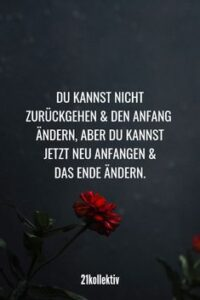 Read more about the article Spruch des Tages (4)