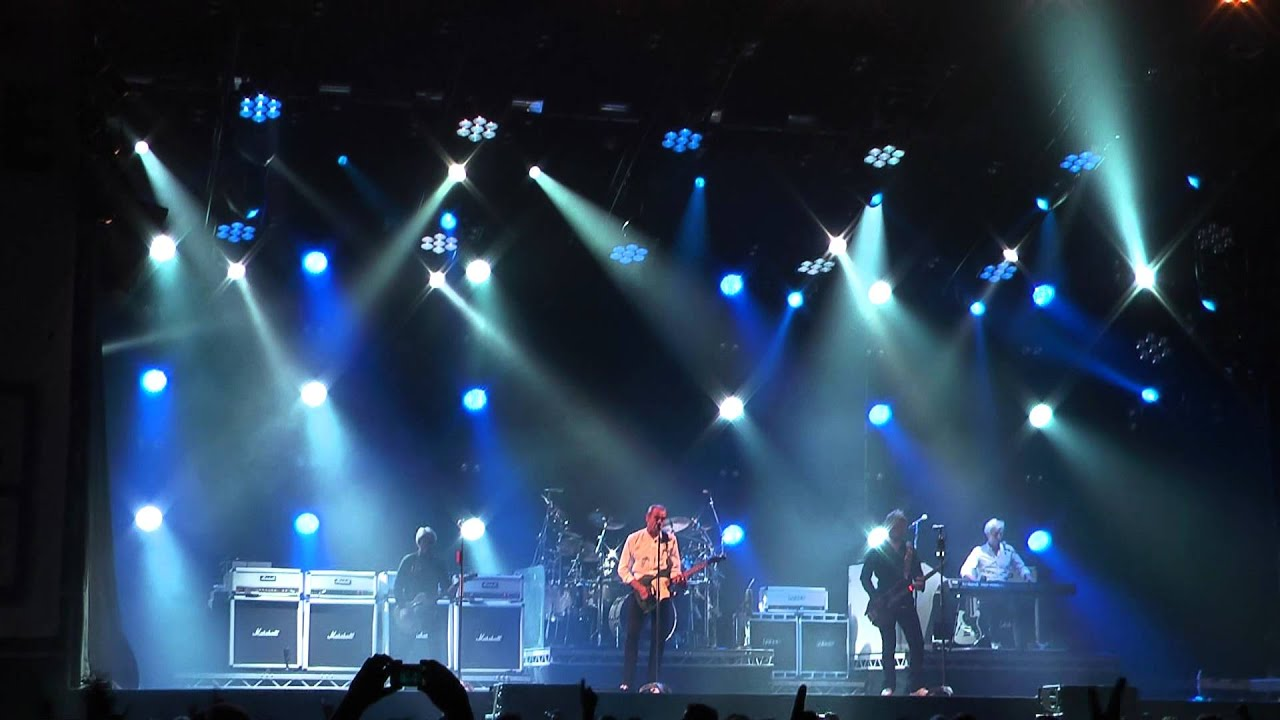 You are currently viewing Status Quo – R&R n You – Mean Girl – Softer Ride.live@Raalte(The Netherlands) May 26th 2012.m2ts