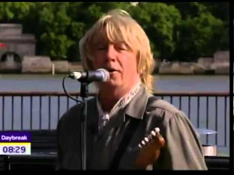 You are currently viewing Status Quo – Rock n Roll n You – Special Edition