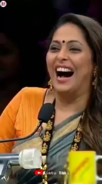 You are currently viewing Super Dancer #🎶বাচ্চাদের নাচ👯♀️ #🤩বা🎶বাচ্চাদের নাচ👯♀️ By Beauty Queen  on ShareChat – WAStickerApp, Status, Videos and Friends