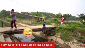 TRY NOT TO LAUGH CHALLENGE 😂 Comedy Videos 2019 – Funny Vines   Episode 20