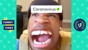 Read more about the article TRY NOT TO LAUGH – Funny Viral Quarantine Videos!
