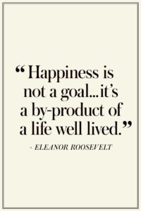 Read more about the article The Best Quotes On Happiness