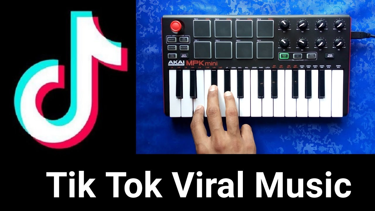 You are currently viewing Tik Tok Viral Shayari Background Music ( ummon Hiyonat ) Cover By DJ Aasif SK