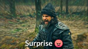 Read more about the article Turgut And Bamsi  ∆ Angry Mood off Attitude status | Ertugrul session 3 | Viral Dk