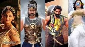 You are currently viewing Updated News on Bahubali-3   Bahubali 3 Release in 2020 ?  Star Cast Bahubali    दिल ऐ सुकून शायरी व् हास्य रस   IdolizeIndians