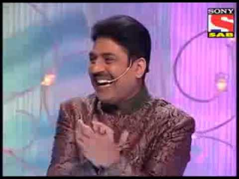 You are currently viewing Waah Waah Kya Baat Hai Best Ever Episode Very Funny Comedy Shayari On Wife & Girlfriend