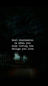 Read more about the article Relationship Quotes Deep + Relationship Quotes