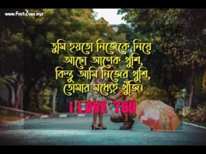 Read more about the article best propose line in bengali pic, bangla propose shayari images by Fast2smsxyz