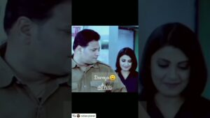 Read more about the article cid lovers 2021. TikTok viral status video. WhatsApp status video 2021