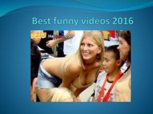 Read more about the article funny hot viral videos
