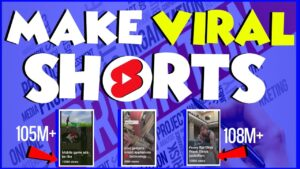 how to viral shorts | how to viral youtube short video 2021