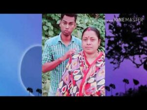 Read more about the article new devashish Viral video Devashish sad shayari vigo video Devashish new sad shayari vigo video