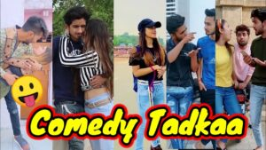 Read more about the article sad love shayari, funny jokes, comedy show, comedy videos, funny moments, Frank video