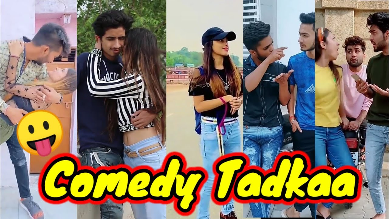 You are currently viewing sad love shayari, funny jokes, comedy show, comedy videos, funny moments, Frank video