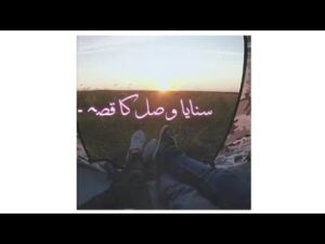 Read more about the article whatsapp status   urdu shyari sad   2 line whatsapp status   urdu poetry   poetry status