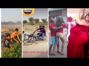Read more about the article zilli funny viral videos||zilli funny video||zilli tok||zilli funny videos indian||, zilli funny