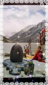 Read more about the article #🚩 अमरनाथ धाम 🙏🏻 #🔱हर हर महादेव #🙏ज🚩 अमरनाथ धाम 🙏🏻 By arun on ShareChat – WAStickerApp, Status, Videos and Friends