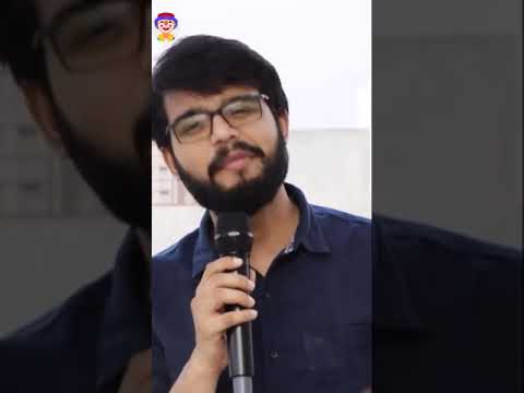You are currently viewing कुछ सच्ची और अच्छी बातें   Gulzar Shayari   Best Motivation Quotes    tiktok viral video