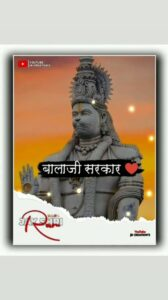 Read more about the article #🙏 जय बजरंग बली #🌷 शुभ मंगलवार 🌷🙏 जय बजरंग बली By 💞 attitude queen 💞 on ShareChat – WAStickerApp, Status, Videos and Friends