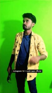 Read more about the article #😅पचका व्हिडिओ #🤣कॉमेडी व्हिडीओ😅पचका व्हिडिओ By it's TRj  on ShareChat – WAStickerApp, Status, Videos and Friends