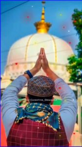 Read more about the article #☪ सूफी संगीत 🕌☪ सूफी संगीत 🕌 By sangeeta thakur on ShareChat – WAStickerApp, Status, Videos and Friends