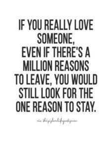 10+ Love Quotes About Broken Relationships