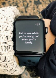 Read more about the article 12 Inspiring Love Quotes for Her – TenDig